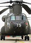 Chinook (5083576690).jpg
