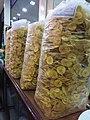 Chips Palakkad.jpg