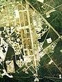 Chitose Air Base Aerial photograph.1975.jpg