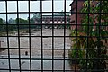 Chittagong Collegiate School building (03).jpg