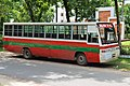 Chittagong University teachers' bus (03).jpg