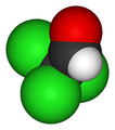 Chloral-3D-vdW.png