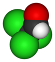 Chloral