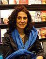 Chochana Boukhobza 2010.jpg