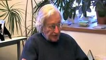 File:Chomsky 4 - On the elite's view of the poor.ogv