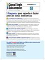Choosing Wisely antibiotics poster large Spanish.pdf