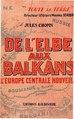 Chopin - De l'Elbe aux Balkans.pdf