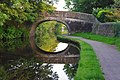 Chorley's Bridge, Bolton-le-Sands.jpg
