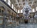 Chowmahalla Palace Interior 02.jpg