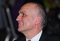 Chris Williamson MP Derby North.jpg
