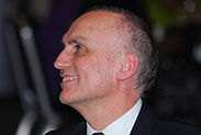Chris Williamson MP Derby North.jpg
