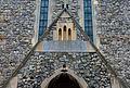 Christ Church Ramsgate 5.jpg