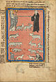 Christ and a Monk Holding the Ends of a Staff and Two Shepherds with their Flock - Google Art Project.jpg