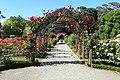 Christchurch Botanic Gardens kz04.jpg