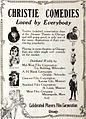 Christie Comedies Ad - Jan 1920 EH.jpg