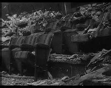 Dosiero: Christmas Under Fire (1941). teora.ogv