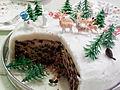 Christmas cake (6954064737).jpg