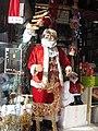 Christmas in Nazareth 23.jpg