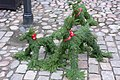 Christmas market at Kronhuset in Gothenburg (6488600613).jpg