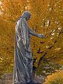 Christus Herbst.jpg
