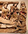 Christus im Grabe, Suedtirol, um 1500 BNM-4.jpg