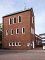 Christuskirche Borkum.jpg