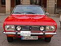Chrysler 180 Barreiros 868.jpg
