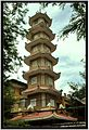 Chua Xa Loi saigon2011 - panoramio (3).jpg