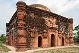 Chuna Khola Mosque (27341779592).jpg