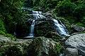 Chunnu Summer Falls.jpg