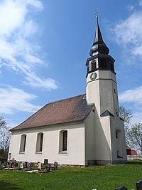 Church Hilbersdorf, Thuringia 01.jpg