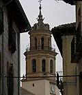 Church Tower in Baza - panoramio.jpg
