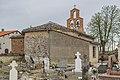 Church of Brial 02.jpg