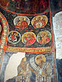 Church of SS. Peter and Paul, Tarnovo 03.JPG