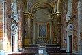 Church of Saint Nicholas of the Lorrainers HDR.jpg