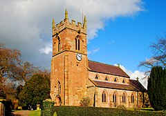Church of St Chad, Norton-in-Hales.jpg