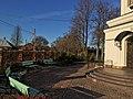 Church of the Theotokos of Tikhvin, Troitsk - 3538.jpg