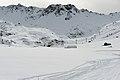 Ciampac in Val di Fassa Dolomiti.jpg