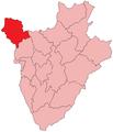 Cibitoke, Burundi.png