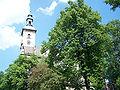 Cieszyn 8133.jpg