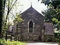 Cilymaenllwyd Parish Church, Login - geograph.org.uk - 1251539.jpg