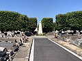 Cimetière Épinay Seine 13.jpg
