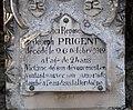 Cimetière de Sainte-Foy-la-Grande, tombe de Joseph Prigent 3.jpg