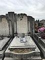 Cimetière de Villefranche-sur-Saône (Rhône, France) - novembre 2017 - 86.JPG