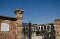 Cimitero di Borsano.jpg