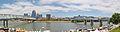 Cincinnati Panoramic (7355880750).jpg