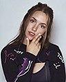 Cindy D'Amico.jpg
