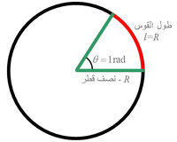 Circle arc radius.png