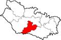 CircoAmiens1 1876-1902.png