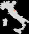 Circondario di Pesaro.png